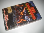 Red Lightning (SSI) Commodore Amiga