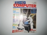 Telematch Computer Software Magazin Nr. 7/8 August 1984