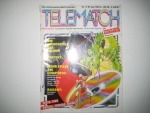 Telematch Computer Software Magazin Nr. 4 April 1984