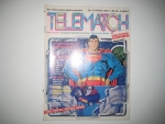 Telematch Computer Software Magazin Nr. 3 März 1984