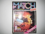 Telematch Computer Software Magazin Nr. 4/5 April/Mai 1983