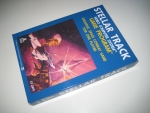 Stellar Track (Reproduction Box) Atari 2600