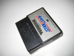 Star Ship (MB Video Electronics) Vectrex