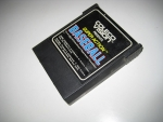 Super Action Baseball (Coleco) ColecoVision