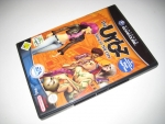 Die Urbz: Sims in the City (Electronic Arts) Nintendo Gamecube