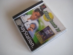 All Star Tennis '99 (Ubi Soft) Sony PlayStation