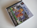Bear in the Big Blue House (Ubi Soft) Sony PlayStation