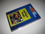 David's Midnight Magic (Atari) Atari 8-bit Modul