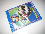 Star Strike (Mattel) Intellivision Modul