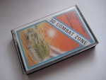 3D Combat Zone (Artic Computing) Sinclair ZX Spectrum