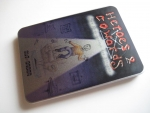 Heroes & Cowards (Protovision) C64 Disk