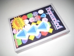 Bejeweled (Homebrew Box) ColecoVision